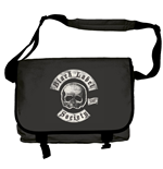 Black Label Society - Death (Borsa Tracolla)