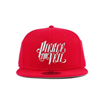 Pierce The Veil - Logo (cappellino )