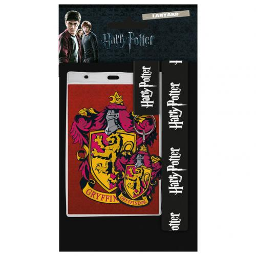 Accessori Harry Potter 238535