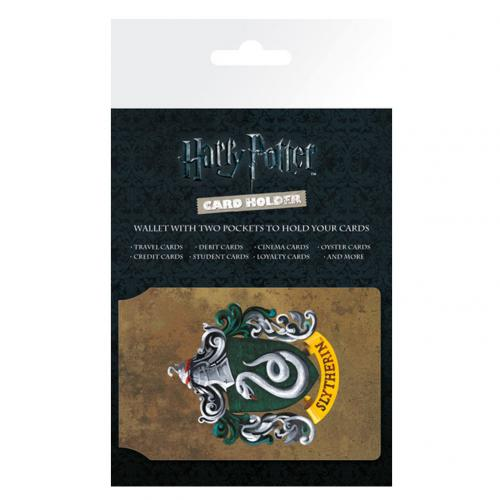 Accessori Harry Potter 238536