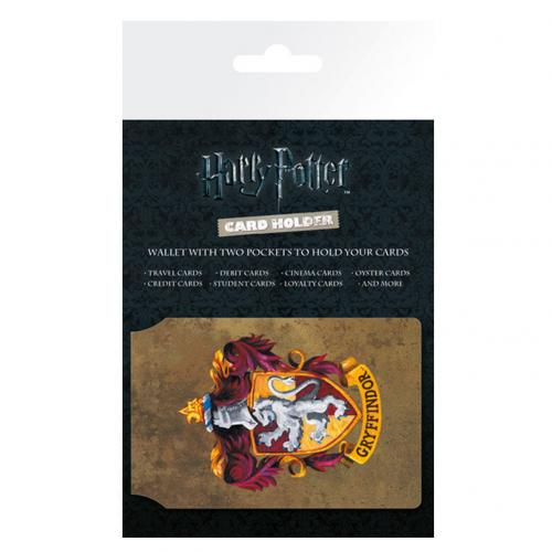 Accessori Harry Potter 238537