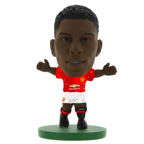Action figure Manchester United 238539