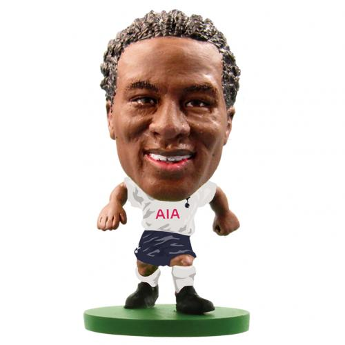 Action figure Tottenham 238545