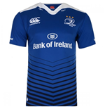Maglia Leinster 2016-2017 Home