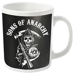 Tazza Sons of Anarchy 238633