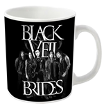 Tazza Black Veil Brides 238647