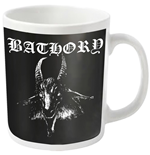 Tazza Bathory 238650