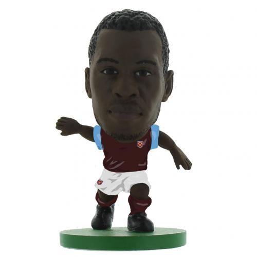 Action figure West Ham United 238663