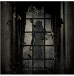 Vinile Opeth - Lamentations (3 Lp)