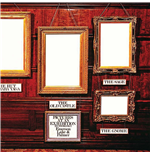 Vinile Emerson, Lake & Palmer - Pictures At An Exhibition