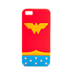Cover iPhone Wonder Woman 238721