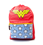 Cartella Wonder Woman 238722