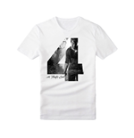 T-shirt Uncharted 238738
