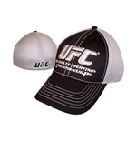 Cappellino UFC - Ultimate Fighting Championship 238749