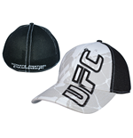 Cappellino UFC - Ultimate Fighting Championship 238753