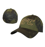 Cappellino UFC - Ultimate Fighting Championship 238754