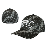 Cappellino UFC - Ultimate Fighting Championship 238755