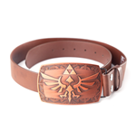 Cintura The Legend of Zelda Triforce