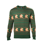 Maglione The Legend of Zelda 238768