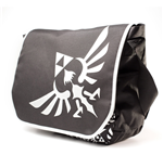 Borsa Tracolla Messenger The Legend of Zelda 238784