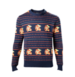 Maglione The Legend of Zelda 238824