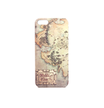 Cover iPhone The Hobbit 238837