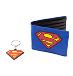 Polsino Superman 238897