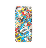 Cover iPhone Superman 238898