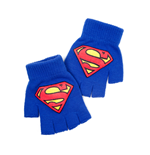 Guanti Superman 238903