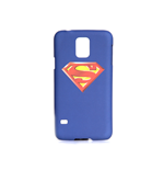 Cover Smartphone Superman 238905