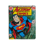 Accessori per ipad Superman 238907