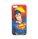 Cover iPhone Superman 238910