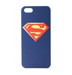 Cover iPhone Superman 238911