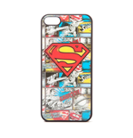 Cover iPhone Superman 238912