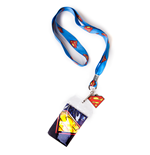 Laccio Porta Pass Superman 238913