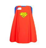 Cover iPhone Superman 238914