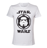 T-shirt Star Wars 239079