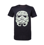 T-shirt Star Wars 239082