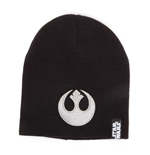 Cappello Star Wars Rebel Logo