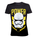 T-shirt Star Wars 239093