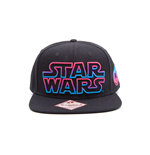 Cappellino Star Wars 239096