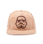 Cappellino Star Wars 239103