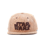 Cappellino Star Wars 239105