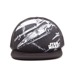 Cappellino Star Wars 239113