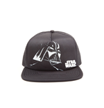 Cappellino Star Wars 239118