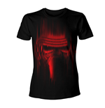T-shirt Star Wars 239119