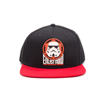 Cappellino Star Wars 239120