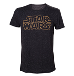 T-shirt Star Wars 239126