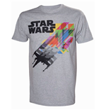 T-shirt Star Wars 239143