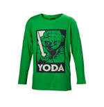 T-shirt Star Wars 239152